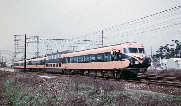 P5144773