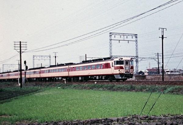 P5144775