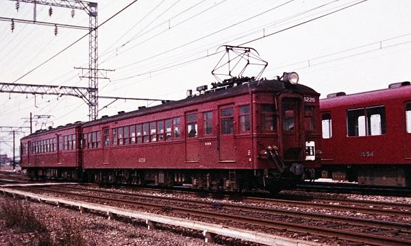 P5144776