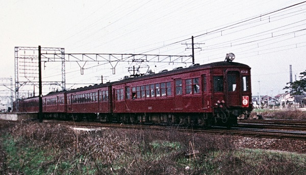 P5144777
