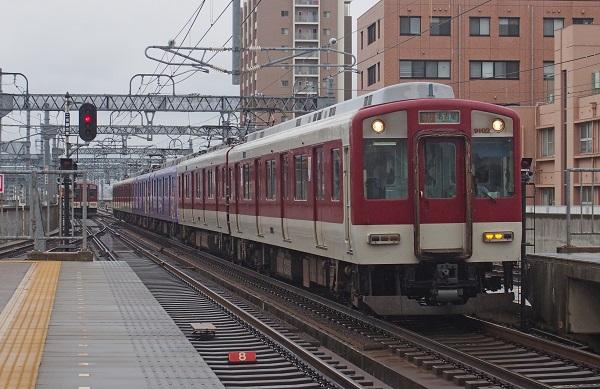 P8156579