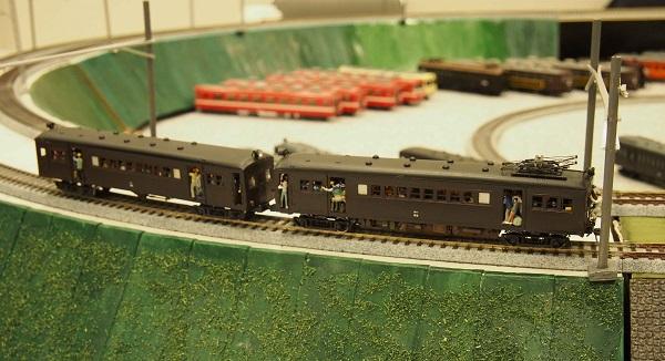 P3252404