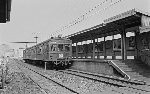 P3225157