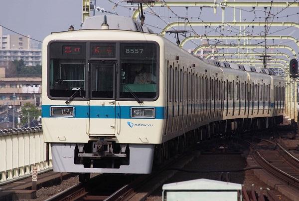 P3292535