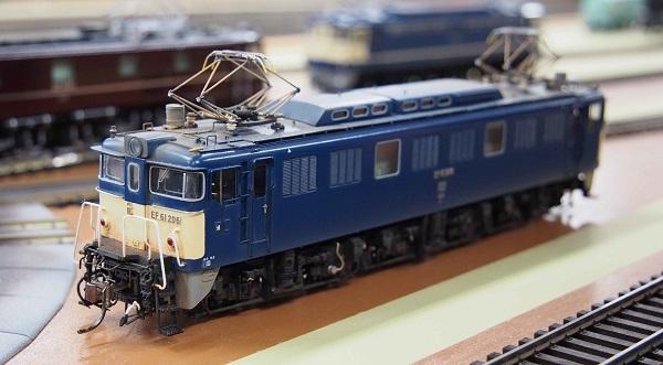 P5032983