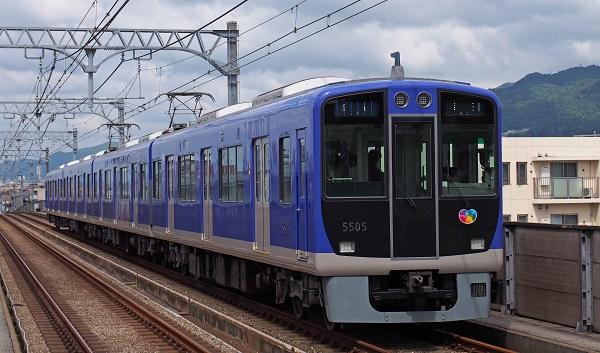 P6013365