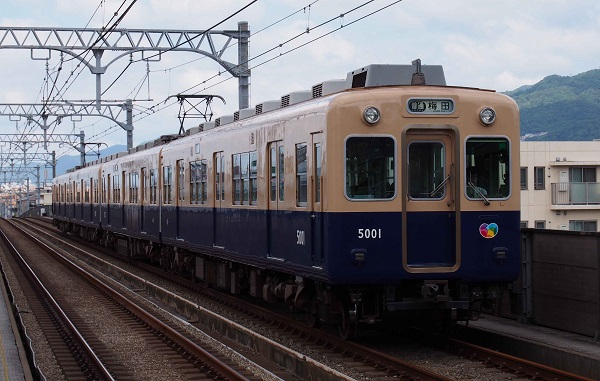 P6013366