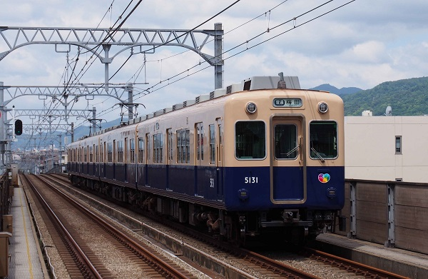 P6013369