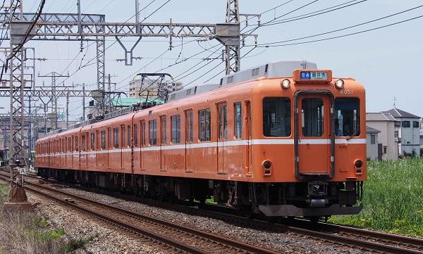 P6033451