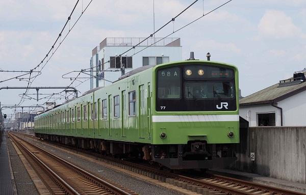 P6033470
