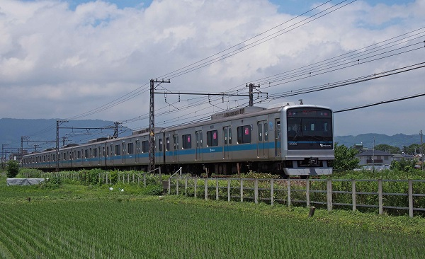 P6123567