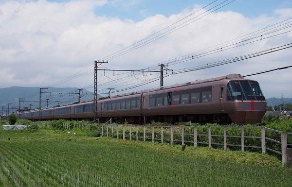 P6123568