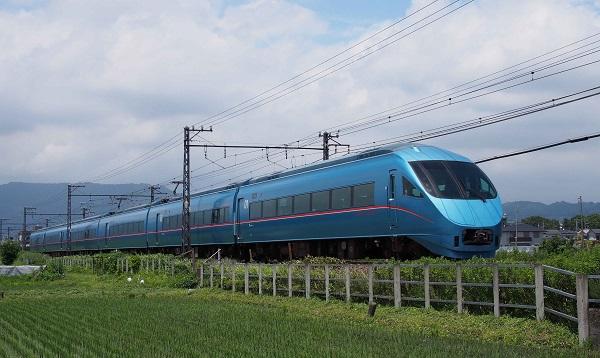 P6123569