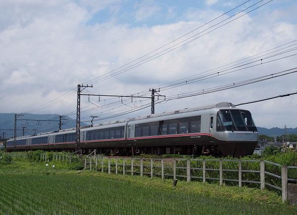 P6123572