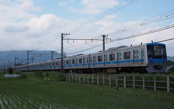 P6123575