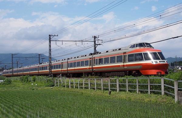 P6123576