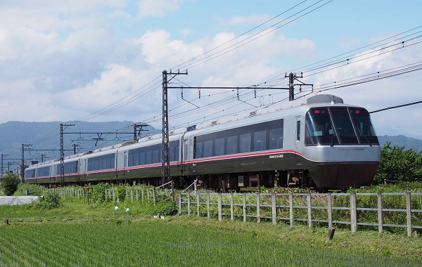 P6123586