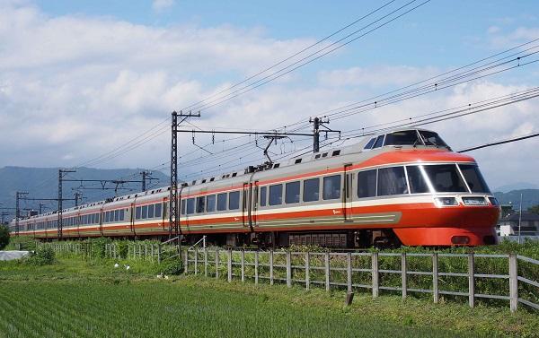 P6123590