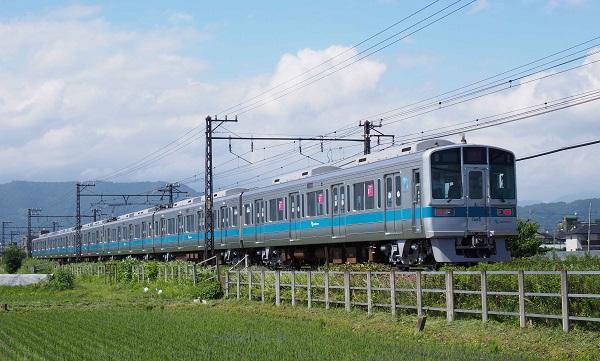 P6123591