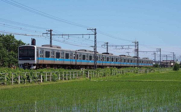 P6123596