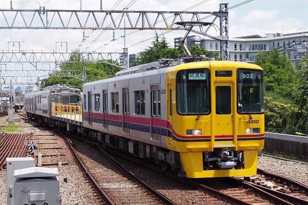 P6083520