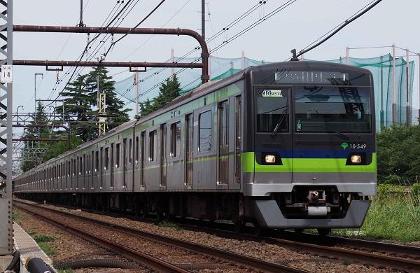 P6083540