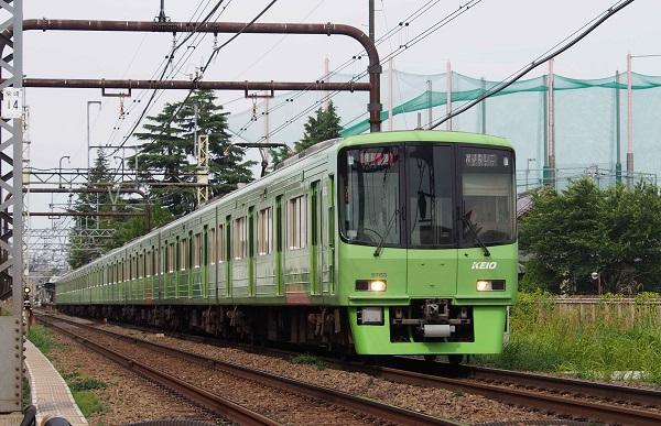 P6083557