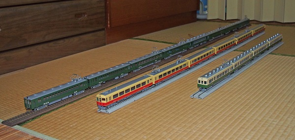 P8094325