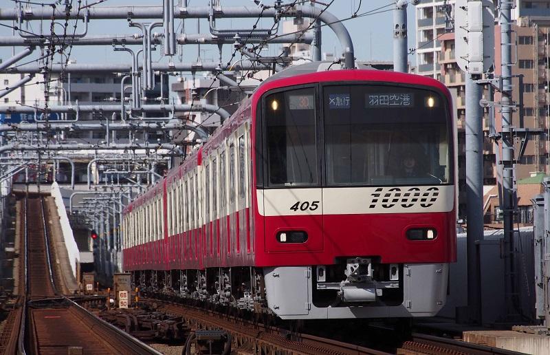 P3022126