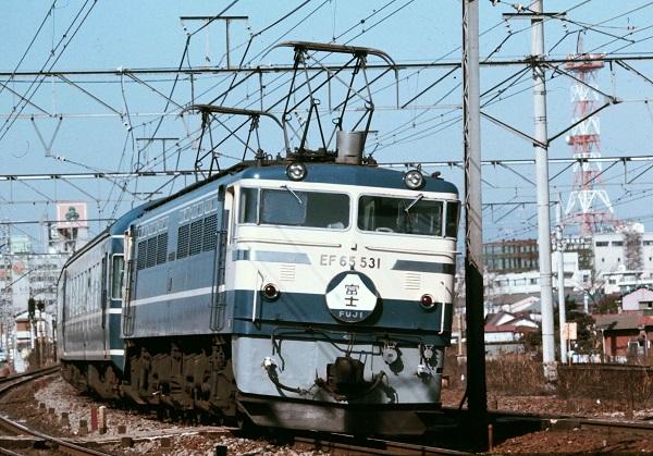 P1120213