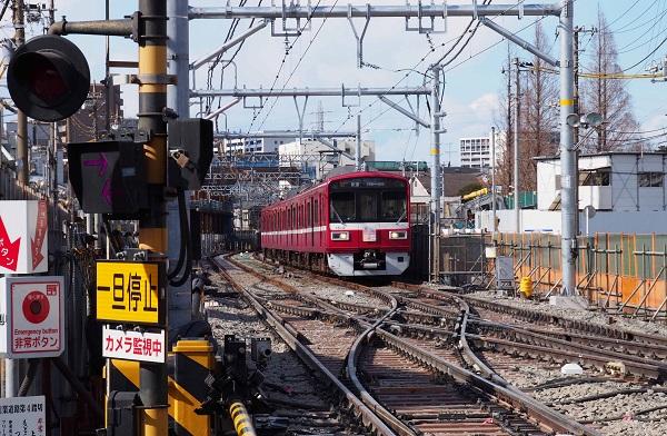 P1266956