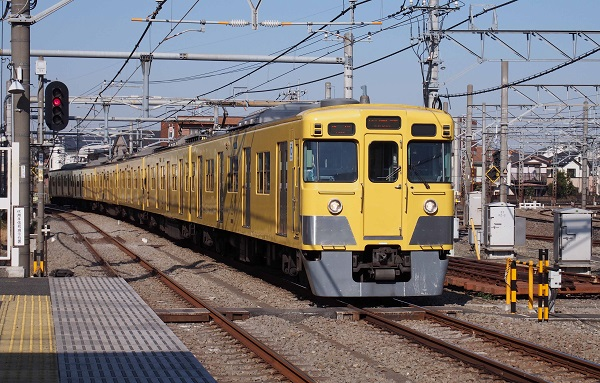 P1307052
