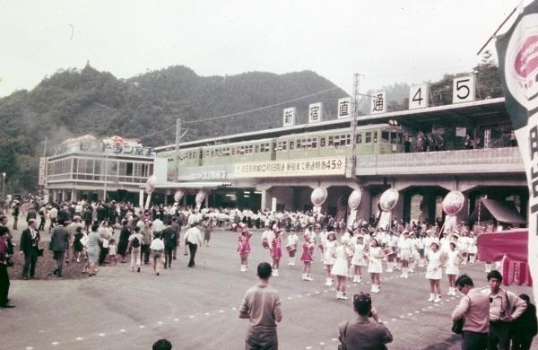 Pa111990